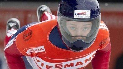 BBC Sport - Winter Sports | Winter Sports - HND Tourism | Scoop.it