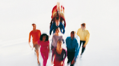 Change goes through communities | Business Digest | Business Digest Inside | Scoop.it