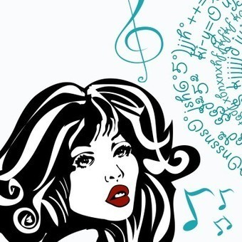 How Music Therapy Fights Depression - News - Bubblews | fifteen minutes to change your life | Scoop.it