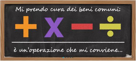 Verranno presentate a Bologna le nuove regole per un'amministrazione condivisa | Zingarelli.biz [press review] | Scoop.it
