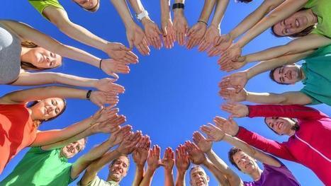 L'économie sociale et solidaire pèse de plus en plus lourd | E-buzz | Scoop.it