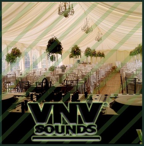 DJ Weddings   Wedding DJ Prices   DJ for wedding   Audio Visual Services   Scoop.it