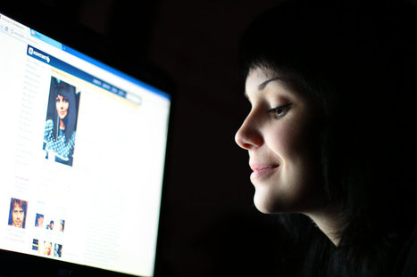Olivier Ertzschei: Qu'est-ce que l'identité numérique et l'e-réputation ? | Olé ITyPA | Scoop.it