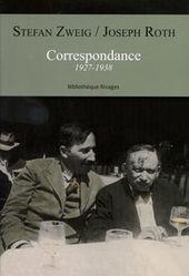 Zweig-Roth: duo pour un empire défunt | Passage & Marseille | franco-allemand | Scoop.it