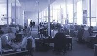 Sérénis recrute pour son nouveau centre d'appel à Grigny | En Essonne Réussir | En Essonne Réussir | Scoop.it