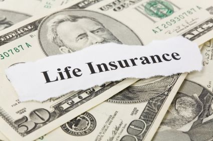 10 Ways to Lower Your Life Insurance Premium | Personal Finance Tips | Scoop.it