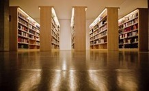 Call for Chapters: E-Discovery Tools and Applications in Modern Libraries | Library and Information Science | Scoop.it