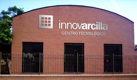 Innovarcilla incrementa en un 10% la facturación privada | Terre cuite Espagne | Scoop.it