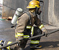 Basic Fire Fighter Program - State Fire Marshal | Fire Fighting Requirements | Scoop.it