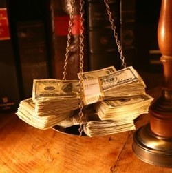 Available option for settling a lawsuit | Structured Settlement Quotes | Scoop.it
