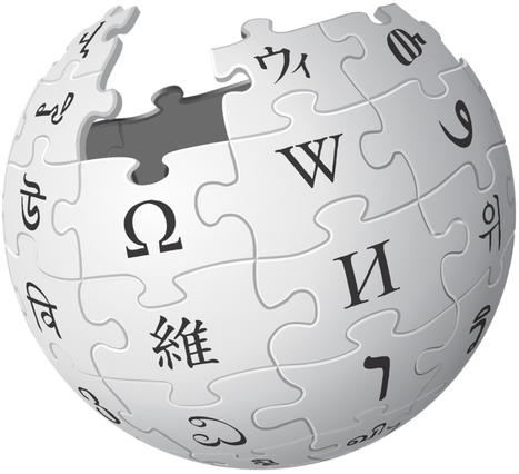 Study calls for doctors to consider editing Wikipedia | Doctor | Scoop.it