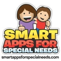 Smart Apps For Special Needs: Achieving a Better Life Experience Act of 2014 and Assistive Technology | OT mTool Kit | Scoop.it