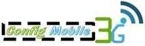Config Mobile 3G: Liste des codes secrets pour mobile android | Config Mobile 3G | Scoop.it