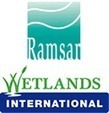 Search for Ramsar sites   Ecosystems at risk   Scoop.it