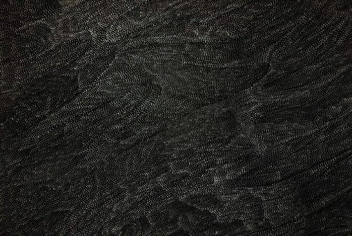 """""""Vibrations : au cœur de l'art aborigène"""" : nouvelle exposition dédiée à l'art aborigène à Paris   Art Aborigène   Kiosque du monde : Océanie   Scoop.it"""