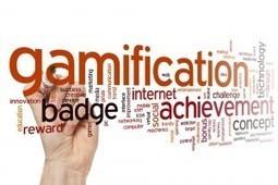 Belohnung ist noch keine Gamification | Technology Enhanced Learning in Teacher Education | Scoop.it