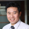 Dermatologist Singapore