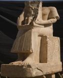 À Louqsor, nouvelles découvertes sur le site de l'antique Hermonthis | Aux origines | Scoop.it