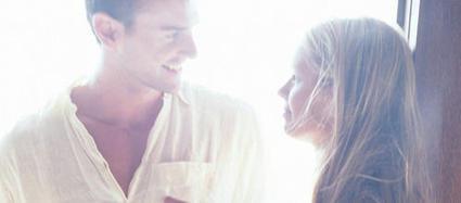 Coach amoureux : J'ai testé un coach d'amour | Psychologies | Scoop.it