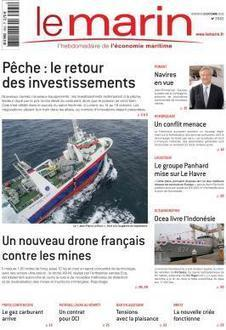 Création de France microalgues : la filière se structure | Les algues en Bretagne | Scoop.it