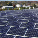 Huge Legal Victory For Rooftop Solar Power - CleanTechnica | Renewable Energy Resource | Scoop.it