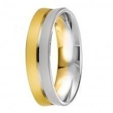 WEDDING BAND - Wedding   Price Range: US$599.00   Wedding Band Collection Dubai   Scoop.it