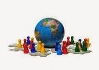 GoSource Pty Ltd: Grow your Business with Crowdsourced Contractors! | Freelancers Australia | Scoop.it