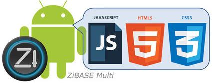 Zibase + Macrodroid une puissante intégration domotique de la plateforme Android - Abavala !!!   Hightech, domotique, robotique et objets connectés sur le Net   Scoop.it
