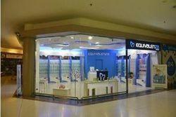 Exclusif LSA : La parfumerie low cost Equivalenza veut se ... - LSA | le low cost | Scoop.it