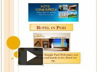hotel in Puri   hotels in Puri   Scoop.it