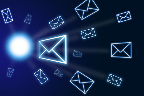 """""""Full Disclosure"""" Shutdown Raises Questions About Email Mailing Lists In The Social Media Era 
