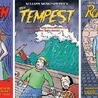Shakespeare Comics