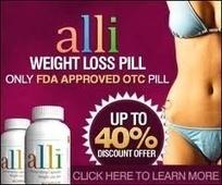 Alli Reviews - Weight Loss Plan   Alli   Scoop.it
