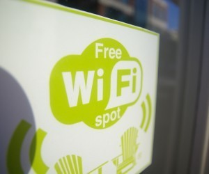 Free WiFi for check-ins: Facebook pilots new service for local businesses | All About Facebook | Scoop.it