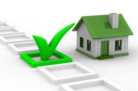 '4 points à considérer avant de louer une villa à Bruxelle', un article de agencelebrun sur Netlog   agenceleburn   Scoop.it