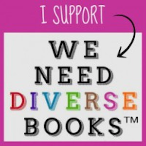 What is #WeNeedDiverseBooks All About? | For Lovers of Paranormal Romance | Scoop.it