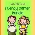 First Grade Literacy | Reading | Scoop.it