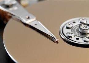 Computer tips: Are your hard disk is healthy? Check out. | Computer tips | Scoop.it