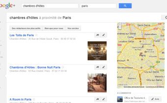 Les actualités de Google pour les chambres d'hôtes et les gites | Veille Chambres d'hôtes et gites | Scoop.it