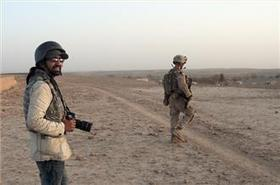 Terrorism Watch: Afghan photographers shoot to glory | Fables in Photojournalism | Scoop.it