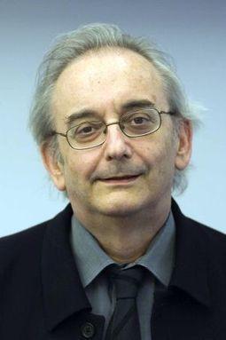 Tomàs Delclós, nombrado nuevo Defensor del Lector de EL PAÍS   Libros   Scoop.it