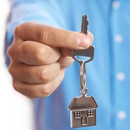 26/09/2013 : La remise des clés - l'ultime étape de votre projet immobilier neuf Actualités de l'immobilier | Immobilier neuf pour se loger ou investir | Scoop.it