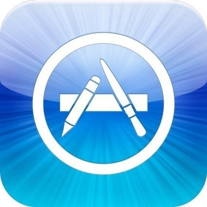 Mehrfachlizenzen für Apps bald auch in der Schweiz — macprime.ch News | Mobile Learning | Scoop.it