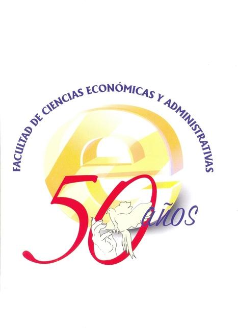 Facultad de Ciencias Económicas y Administrativas   Diseño del Espacio y el Entorno   Scoop.it
