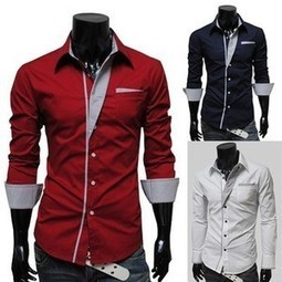 Home - Website of asiantshirts! | Buy Latest AsianT-Shirts | Scoop.it