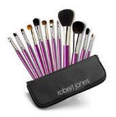 robert jones beauty - brushes | Make up - brushes | Scoop.it