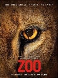Zoo 1.Sezon HD izle | Film | Scoop.it