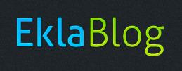 Créer un blog gratuit avec EklaBlog | TICE, Web 2.0, logiciels libres | Scoop.it