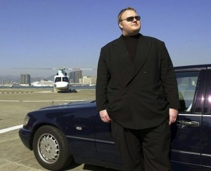 Megaupload Assisted U.S. Prosecution of Smaller File-Sharing Service | Threat Level | Wired.com | Much Geeking | Scoop.it