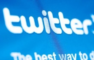16 Technology Leaders I Follow On Twitter - Edudemic | Sizzlin' News | Scoop.it